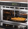 Additional Product Image