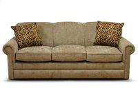 Savona Sofa 905 Product Image