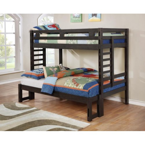 461151 In By Coaster In Tampa Fl Bunk Bed