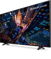 5000 series Smart Ultra HDTV Product Image