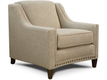 Meredith Chair 7J04N