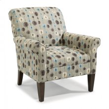 Newburgh Fabric Chair