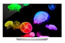 "OLED 4K Smart TV - 55"" Class (54.6"" Diag)"