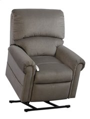 Apollo Fabric Options - Roger Product Image