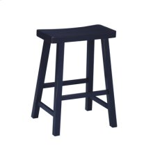 Home Accents Stool S37-682