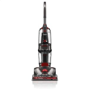 HooverPower Path Pro Carpet Cleaner