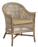 Light Ashelynn Manor Arm Chair Product Image