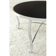 Beasley 3-Pack Table Base