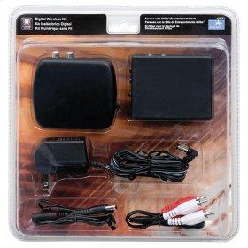 Digital Wireless Kit