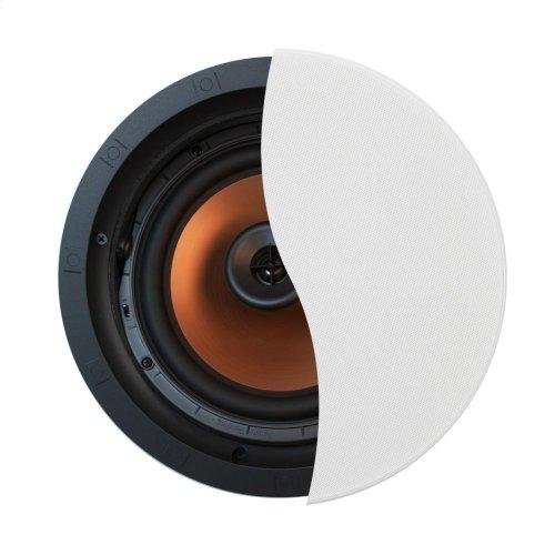 CDT-5800-C II In-Ceiling Speaker