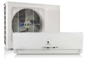 Ductless Split Systems M18YJ