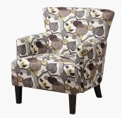 Emerald Home Marion Accent Chair Beige/multi Color U3663m-05-09