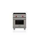 "30"" Professional Induction Range Product Image"