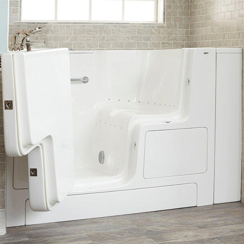 3252OD109ALW in White by American Standard in Houston, TX - Gelcoat ...