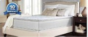 "13"" Queen Mattress Product Image"