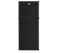 Frigidaire 9.9 Cu. Ft. Top Freezer Apartment-Size Refrigerator