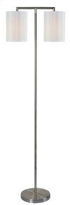 Maddox - Floor Lamp