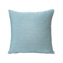 Pillo Pillow