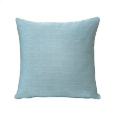 Pillo Pillow Product Image