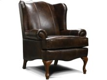 Colleen Chair 1334AL