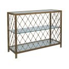 Royere Console Table Product Image
