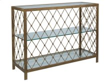 Royere Console Table
