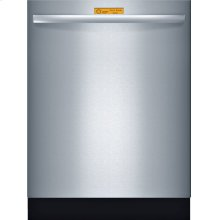 Dishwasher 24''