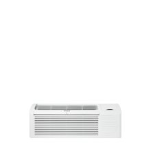 Frigidaire PTAC unit with Electric Heat 12,000 BTU 265V without Seacoast Protection