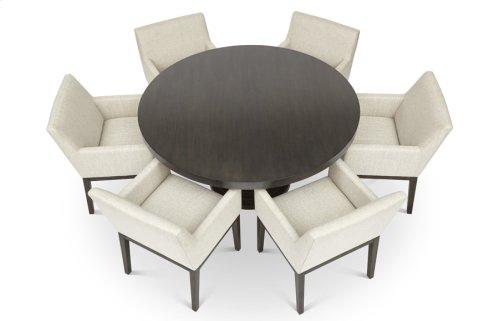 Avalon Dining Table