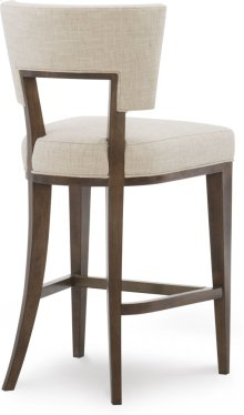 Barrow Counter Stool