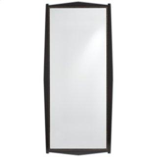 Selig Mirror - 28h x 62w x 1.75d