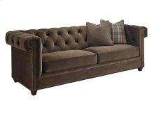 Rowan Sofa