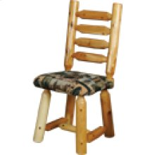 W134 Dining Chair