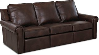 Comfort Design Living Room West Village II Sofa CL281-10PB RS