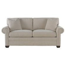 Main Street Mid Sleep Sofa 601-MSS