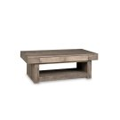 Baxter Coffee Table Product Image