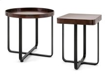 Hopkin Accent Tables - Set of 2