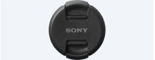 Replacement Front Lens Cap
