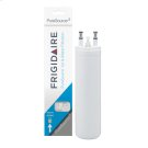 Frigidaire PureSource® 3 Replacement Ice and Water Filter Product Image