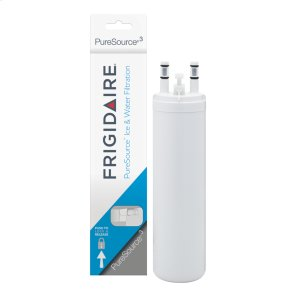 Frigidaire PureSource® 3 Replacement Ice and Water Filter