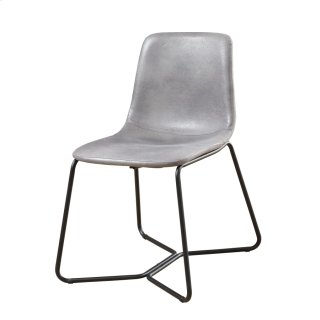 Emmett Dining Chair