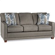 Kennedy Premier Sofa Product Image