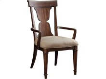 Wheatmore Manor Arm Chair