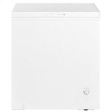 Arctic Wind 7.0 cu ft Chest Freezer