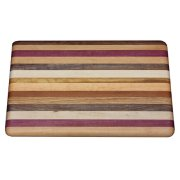 Cutting Board Product Image