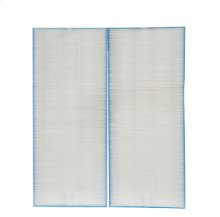 450 Air Cleaner Washable HEPA Filter