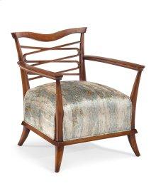 Leon Chair