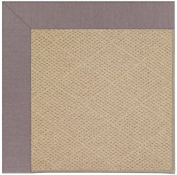 Creative Concepts-Cane Wicker Canvas Dusk