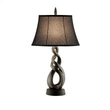 Variel Table Lamp