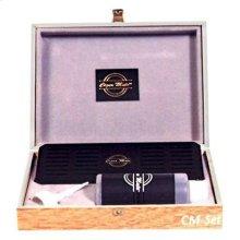 Cigar Mate Kit of Humidifier 2 & Solution